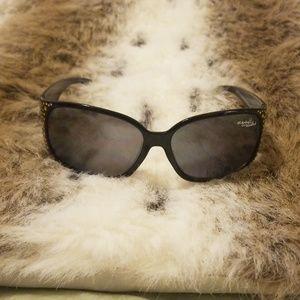 Viacom sunglasses
